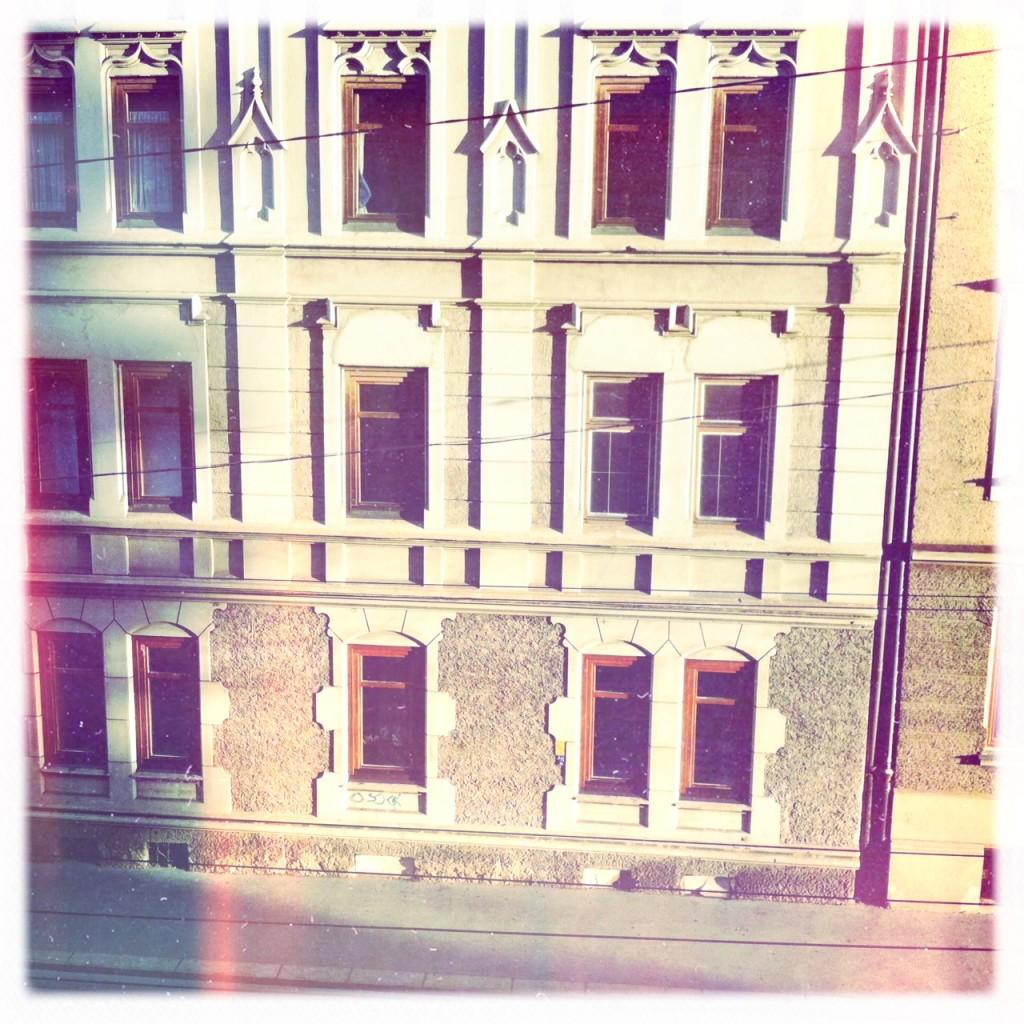 Fenstertag