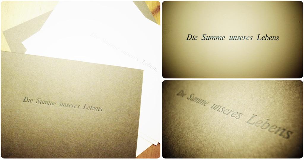 Summe_des_Lebens