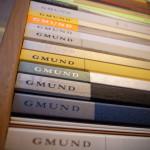 Gmund - Gmund - Gmund - ...