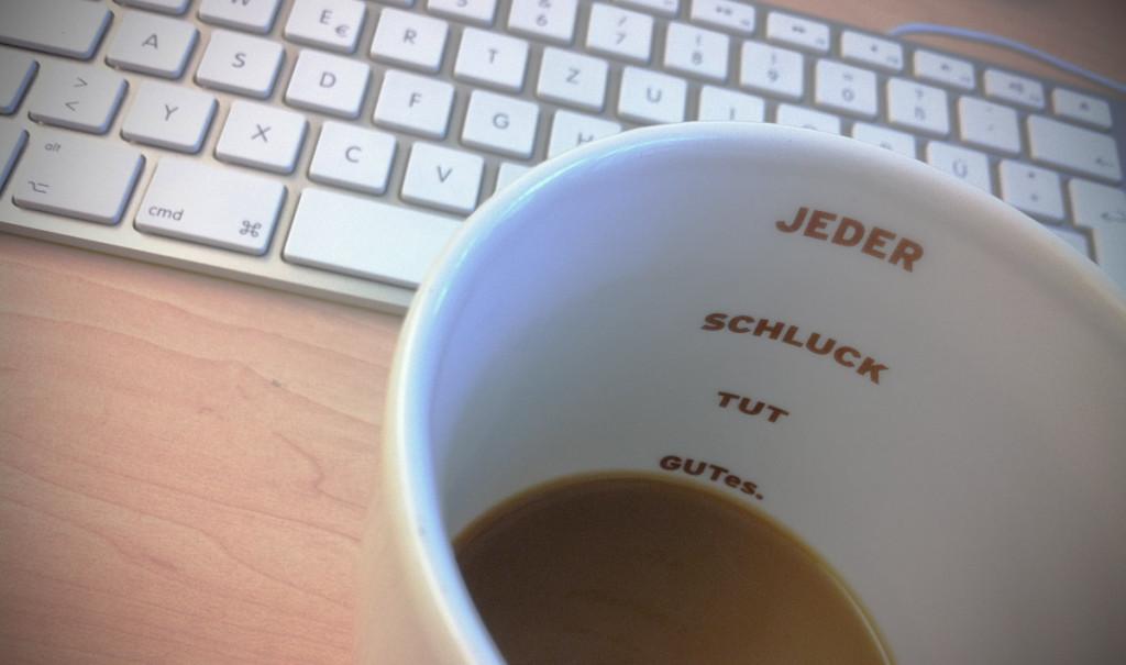 Schluck-Gutes