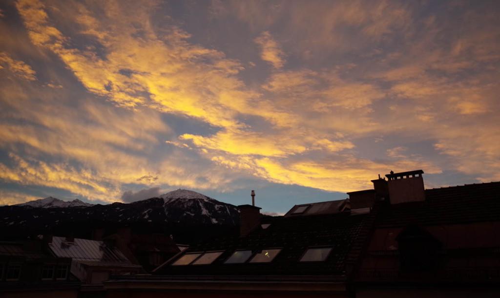 Guten-Morgen-2014