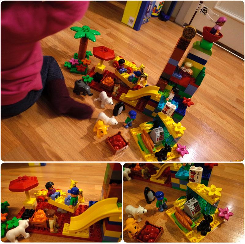 lego-spielplatz