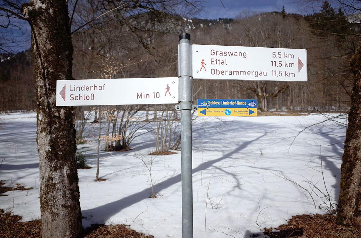 Linderhof_3