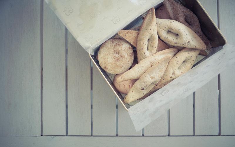 spanische-Kekse-3