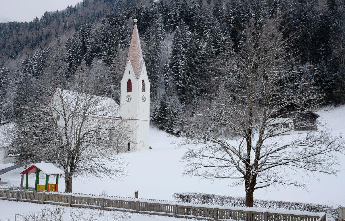 Kronburg