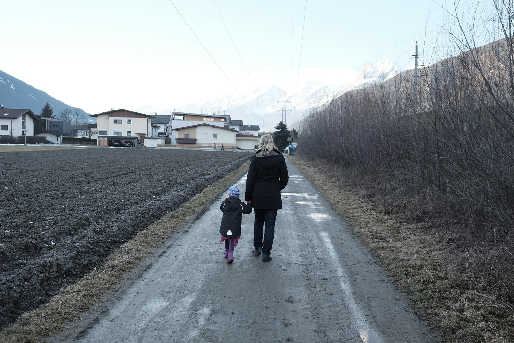 Spaziergang_im_Februar_4